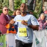 Race Weekend Marathon Finish Line Bermuda, January 18 2015-33