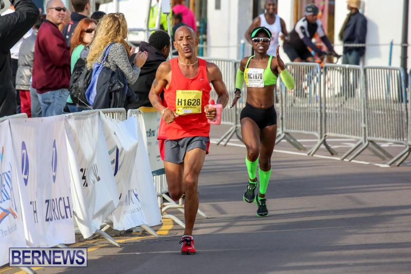 Race-Weekend-Marathon-Finish-Line-Bermuda-January-18-2015-41