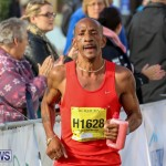 Race Weekend Marathon Finish Line Bermuda, January 18 2015-44