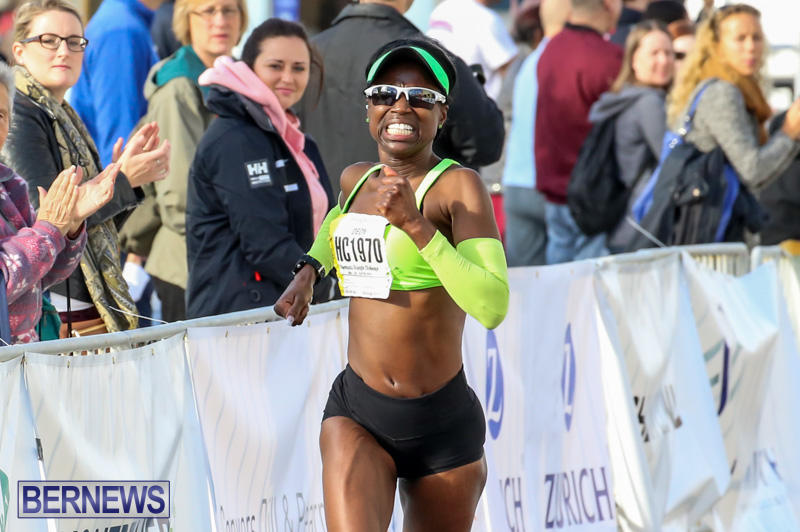 Race-Weekend-Marathon-Finish-Line-Bermuda-January-18-2015-45