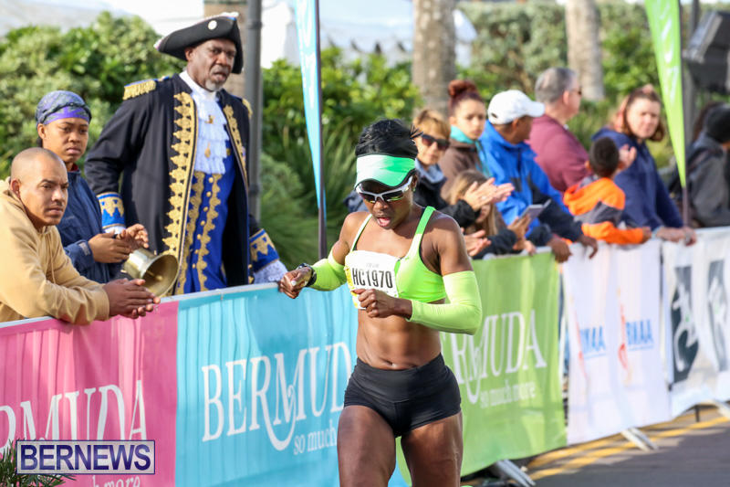 Race-Weekend-Marathon-Finish-Line-Bermuda-January-18-2015-48