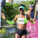 Race Weekend Marathon Finish Line Bermuda, January 18 2015-49