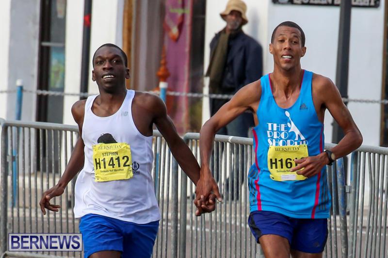 Race-Weekend-Marathon-Finish-Line-Bermuda-January-18-2015-5