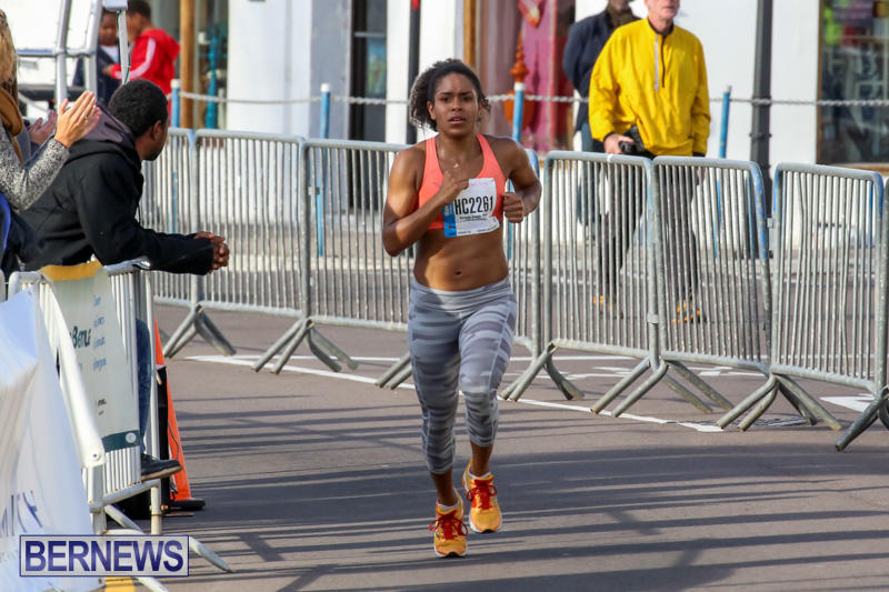 Race-Weekend-Marathon-Finish-Line-Bermuda-January-18-2015-52