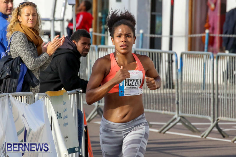 Race-Weekend-Marathon-Finish-Line-Bermuda-January-18-2015-53