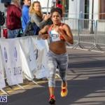 Race Weekend Marathon Finish Line Bermuda, January 18 2015-54
