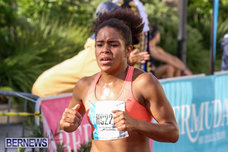 Race-Weekend-Marathon-Finish-Line-Bermuda-January-18-2015-55