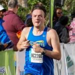 Race Weekend Marathon Finish Line Bermuda, January 18 2015-57