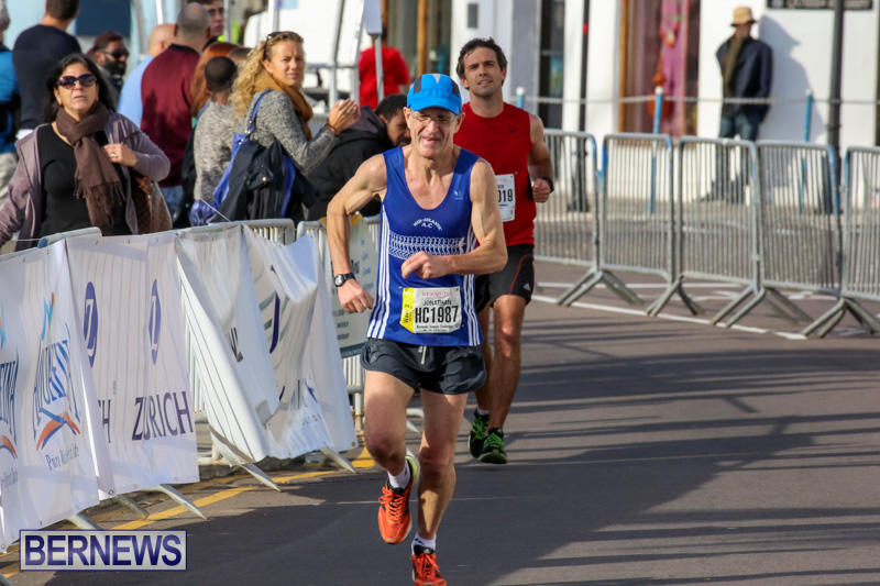 Race-Weekend-Marathon-Finish-Line-Bermuda-January-18-2015-58