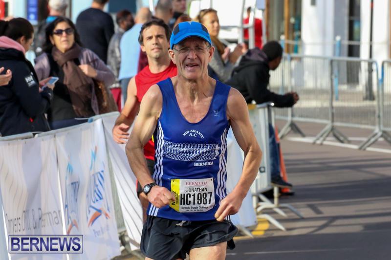 Race-Weekend-Marathon-Finish-Line-Bermuda-January-18-2015-59