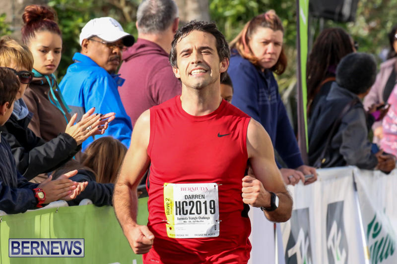 Race-Weekend-Marathon-Finish-Line-Bermuda-January-18-2015-60