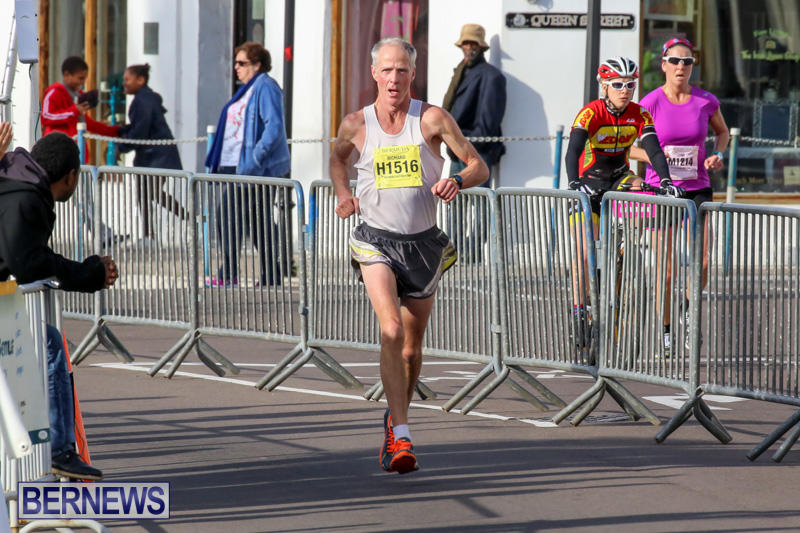 Race-Weekend-Marathon-Finish-Line-Bermuda-January-18-2015-61