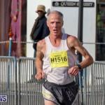 Race Weekend Marathon Finish Line Bermuda, January 18 2015-62