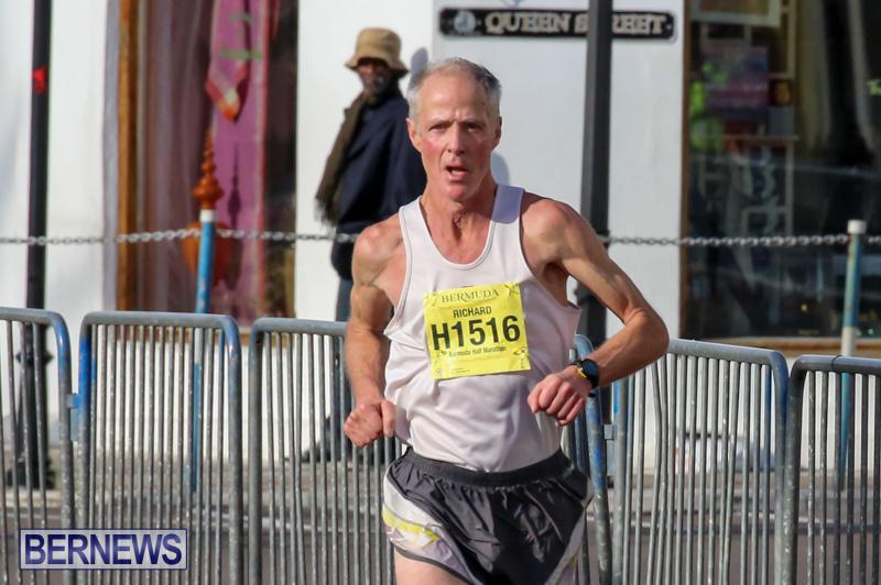 Race-Weekend-Marathon-Finish-Line-Bermuda-January-18-2015-62