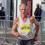 Race Weekend Marathon Finish Line Bermuda, January 18 2015-63