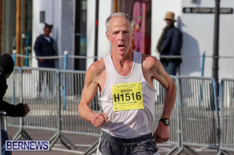 Race-Weekend-Marathon-Finish-Line-Bermuda-January-18-2015-63