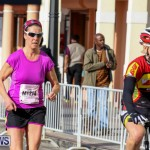 Race Weekend Marathon Finish Line Bermuda, January 18 2015-64