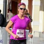 Race Weekend Marathon Finish Line Bermuda, January 18 2015-65