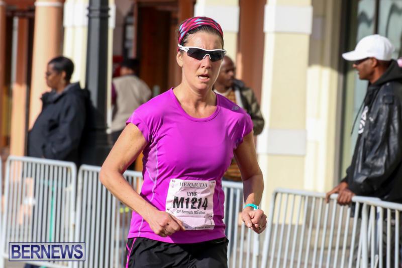 Race-Weekend-Marathon-Finish-Line-Bermuda-January-18-2015-65