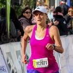Race Weekend Marathon Finish Line Bermuda, January 18 2015-67
