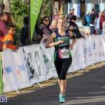 Race Weekend Marathon Finish Line Bermuda, January 18 2015-69