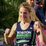 Race Weekend Marathon Finish Line Bermuda, January 18 2015-71