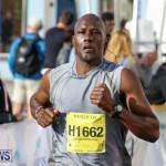Race Weekend Marathon Finish Line Bermuda, January 18 2015-75
