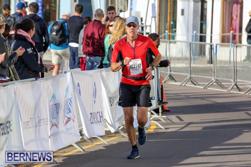 Race-Weekend-Marathon-Finish-Line-Bermuda-January-18-2015-77