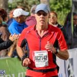 Race Weekend Marathon Finish Line Bermuda, January 18 2015-78