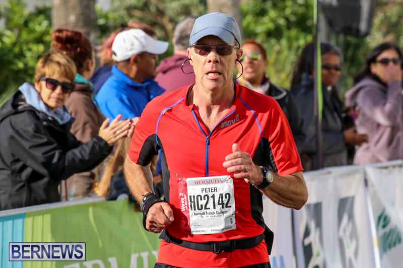 Race-Weekend-Marathon-Finish-Line-Bermuda-January-18-2015-78