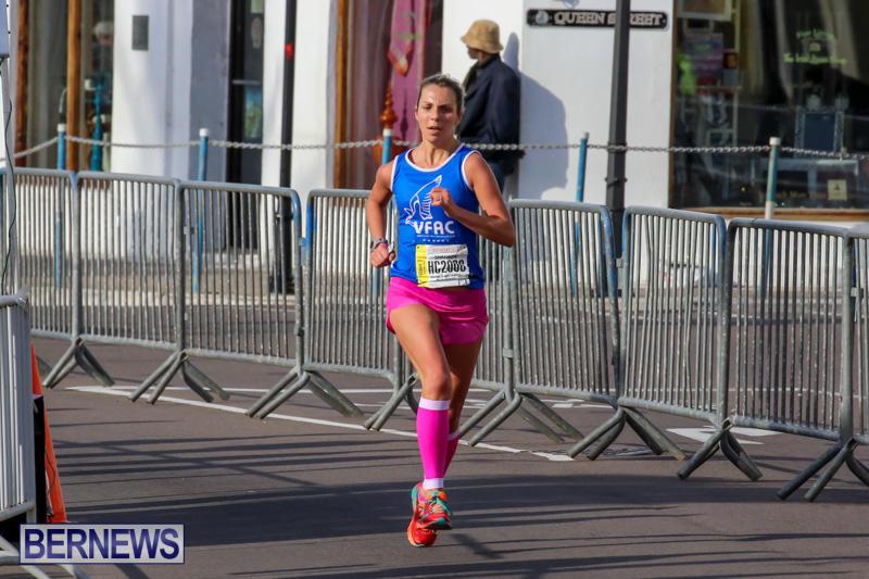 Race-Weekend-Marathon-Finish-Line-Bermuda-January-18-2015-79