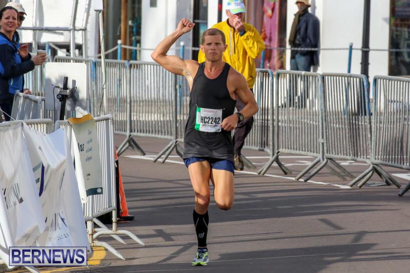 Race-Weekend-Marathon-Finish-Line-Bermuda-January-18-2015-8
