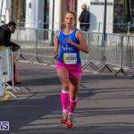 Race Weekend Marathon Finish Line Bermuda, January 18 2015-80