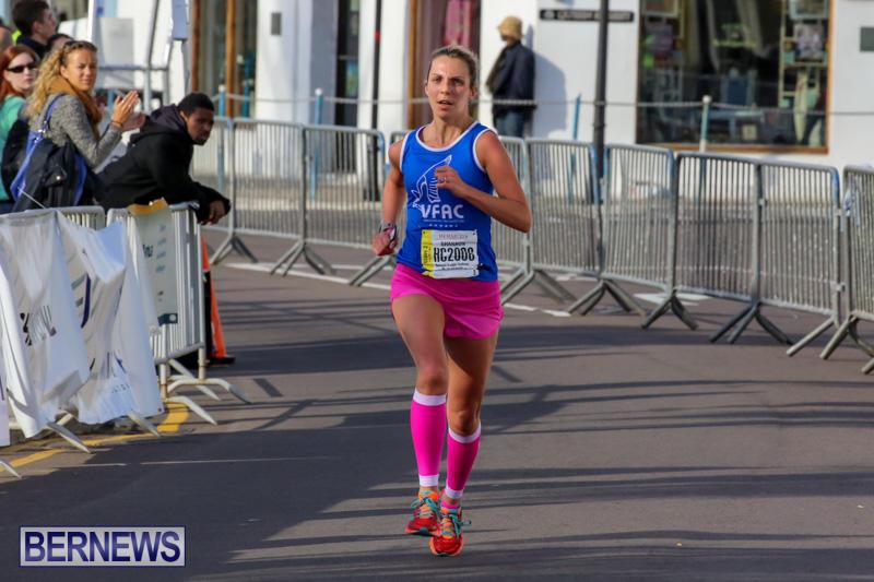 Race-Weekend-Marathon-Finish-Line-Bermuda-January-18-2015-80