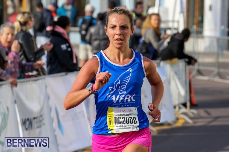 Race-Weekend-Marathon-Finish-Line-Bermuda-January-18-2015-81
