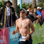 Race Weekend Marathon Finish Line Bermuda, January 18 2015-84