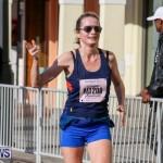 Race Weekend Marathon Finish Line Bermuda, January 18 2015-86