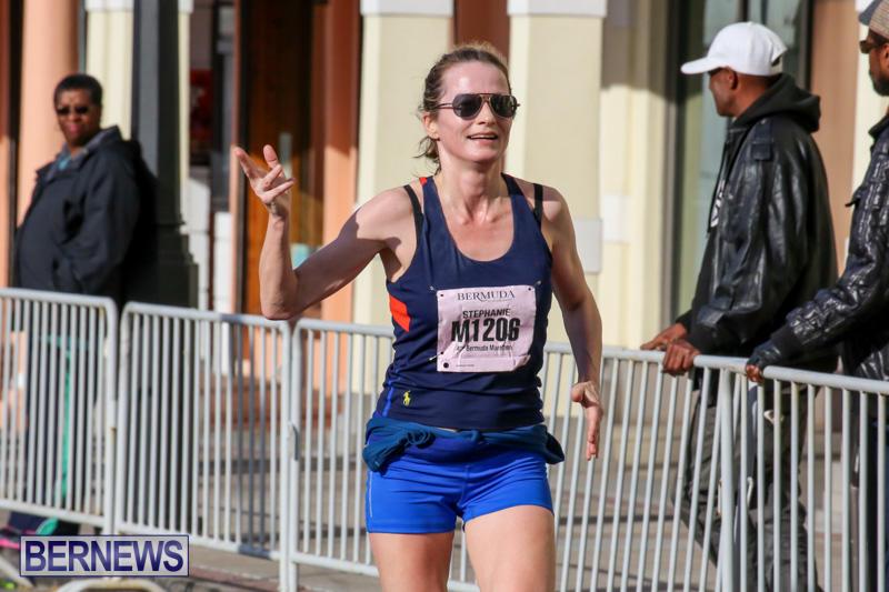 Race-Weekend-Marathon-Finish-Line-Bermuda-January-18-2015-86