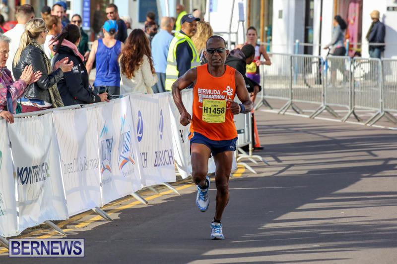 Race-Weekend-Marathon-Finish-Line-Bermuda-January-18-2015-88