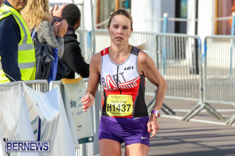 Race-Weekend-Marathon-Finish-Line-Bermuda-January-18-2015-90