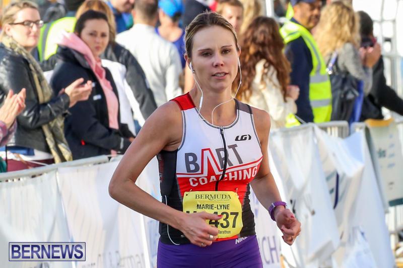Race-Weekend-Marathon-Finish-Line-Bermuda-January-18-2015-91