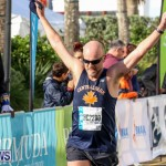 Race Weekend Marathon Finish Line Bermuda, January 18 2015-95