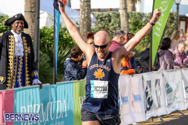 Race-Weekend-Marathon-Finish-Line-Bermuda-January-18-2015-95