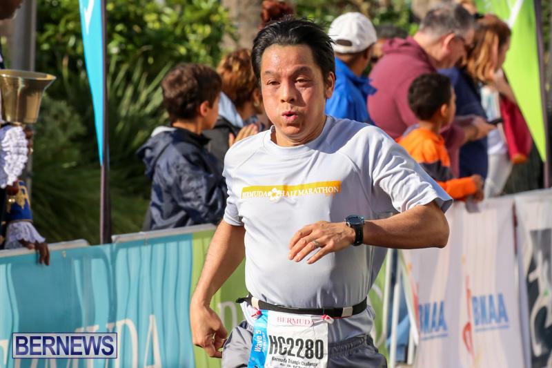 Race-Weekend-Marathon-Finish-Line-Bermuda-January-18-2015-98