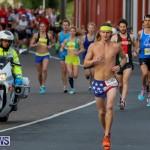 Race Weekend Marathon Start Bermuda, January 18 2015-11