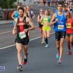 Race Weekend Marathon Start Bermuda, January 18 2015-13