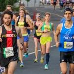 Race Weekend Marathon Start Bermuda, January 18 2015-14