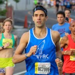 Race Weekend Marathon Start Bermuda, January 18 2015-15