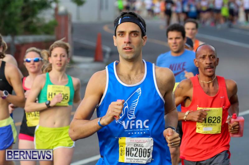 Race-Weekend-Marathon-Start-Bermuda-January-18-2015-15