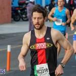 Race Weekend Marathon Start Bermuda, January 18 2015-16